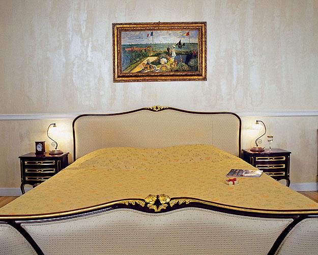 kartina bedroom 9 (625x500, 289Kb)