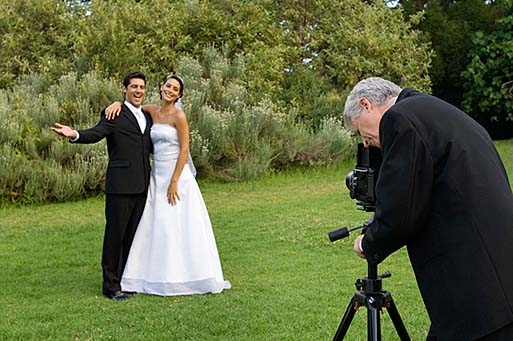 4799166_weddingphotography (513x341, 74Kb)