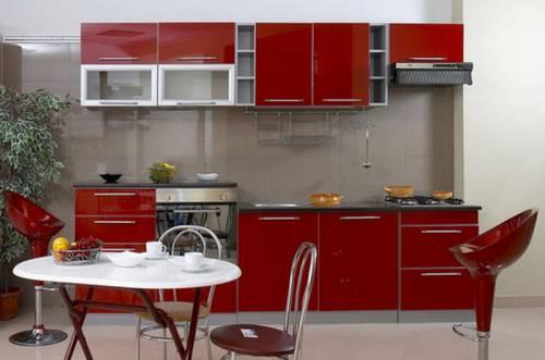 кухонное пространство 5 (500x331, 108Kb)