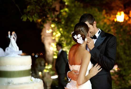 1407417336_morning_wedding (550x375, 23Kb)