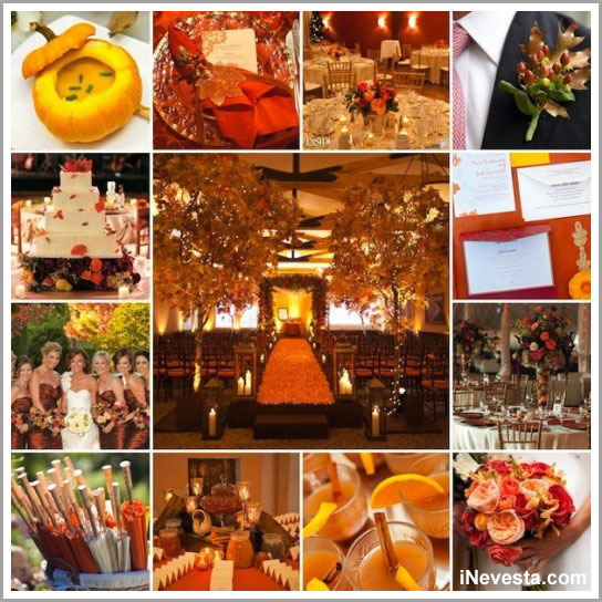 1407842450_wedding_autumn_01 (544x544, 113Kb)