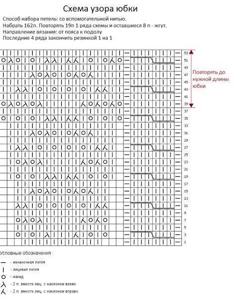l (1) (479x600, 122Kb)
