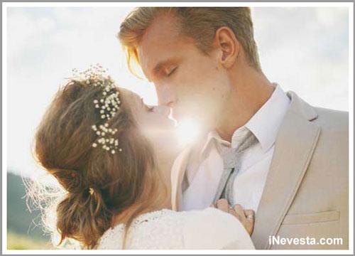 Свадебные тенденции 2015/4799166_style_wedding_2015 (500x360, 31Kb)