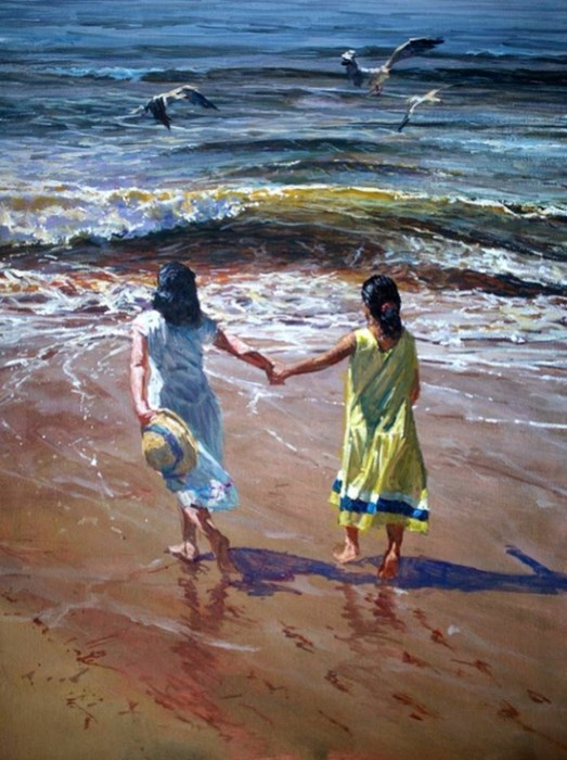 Robert_Hagan_03 (523x700, 423Kb)