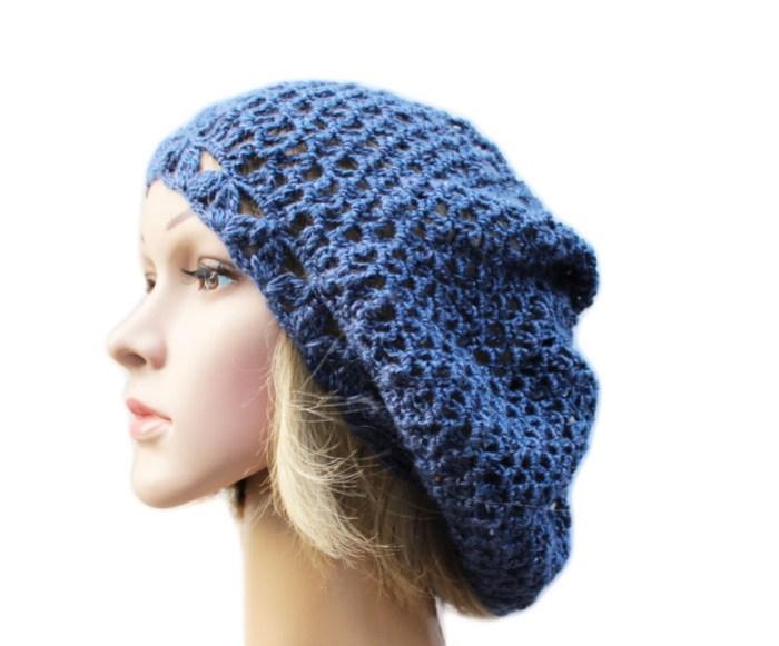 blue beret 1 (700x581, 103Kb)