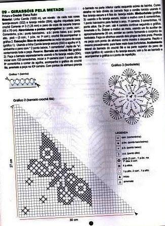 dbena010а (326x447, 77Kb)