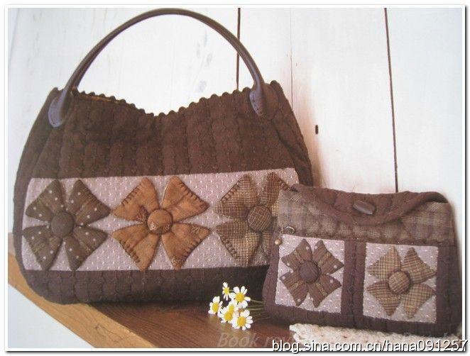Лоскутная сумка (662x502, 65Kb)