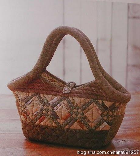 Лоскутная сумка (460x512, 63Kb)