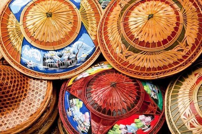 Какие сувениры нужно привезти из каждой страны мира после отпуска