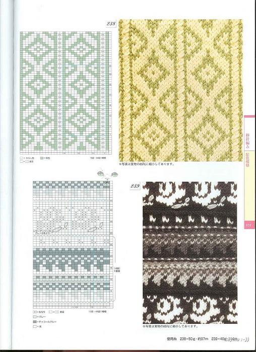 3945880_Knitting_Pattrens_Book_250_101 (508x700, 140Kb)