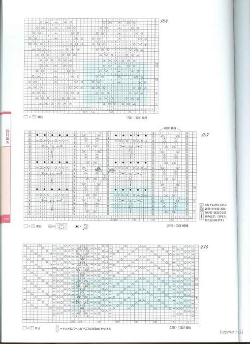 3945880_Knitting_Pattrens_Book_250_110 (508x700, 120Kb)