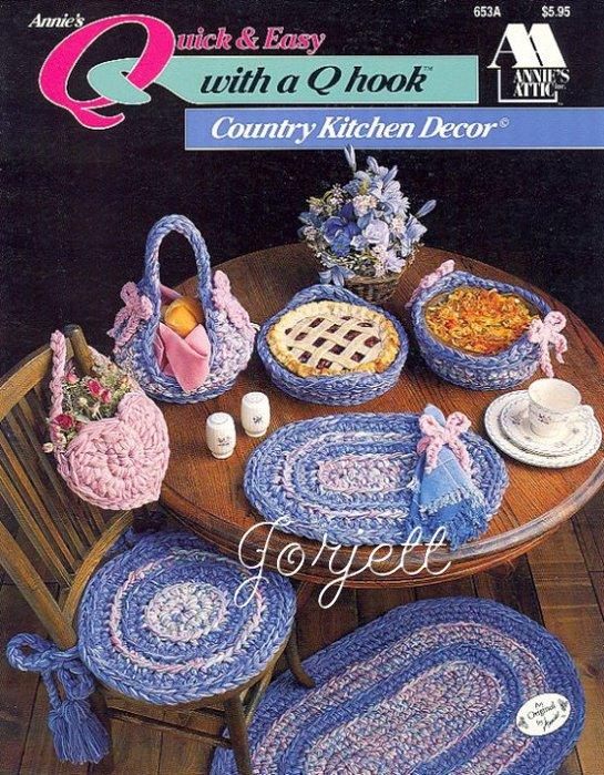 Annie_s_Q_E_country_kitchen-fw (545x700, 141Kb)