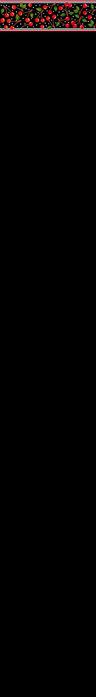 vishni01 (96x700, 5Kb)
