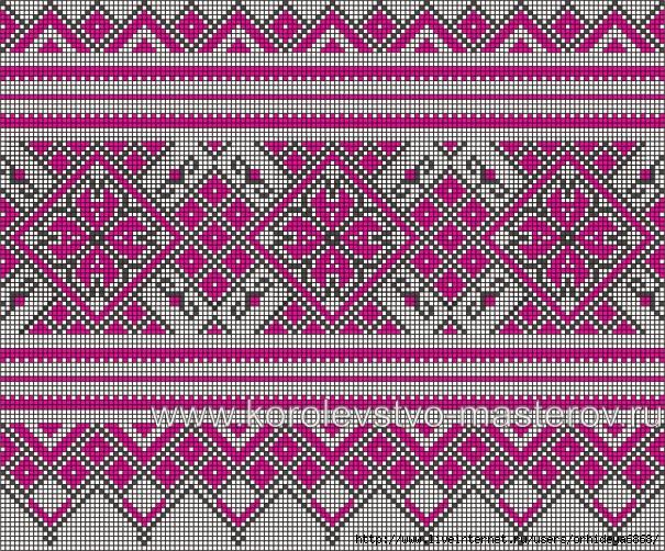 COBLOZHKI (605x502, 464Kb)