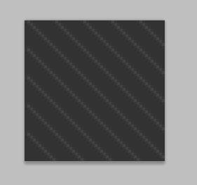 Создайте 5 утонченных паттернов (узоров фона) в Photoshop