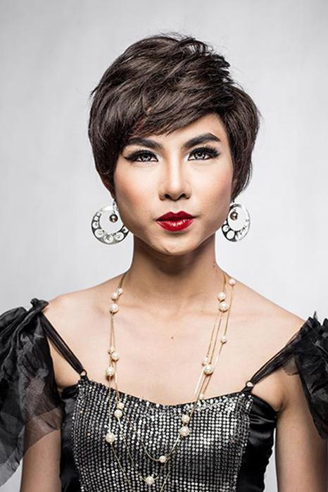 Как живут трансгендеры в Таиланде и Вьетнаме