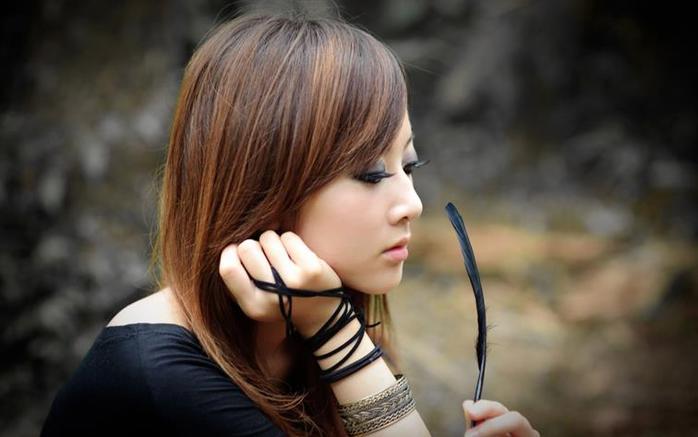 Популярные мифы о японском, английском, китайском и других языках