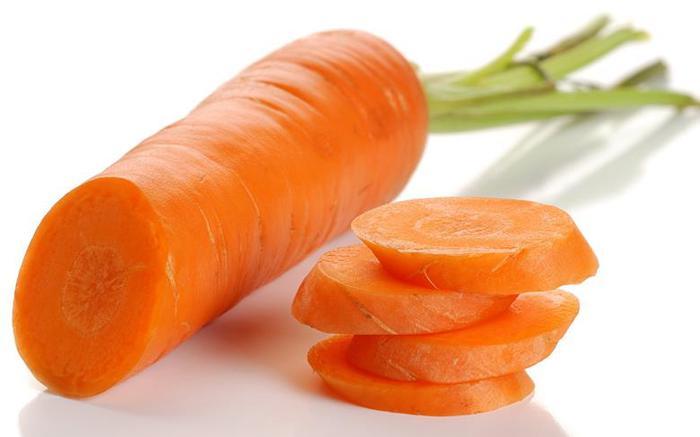 Еда, которая вредит нашим волосам. Измените своё меню, ограничив или полностью исключив эти продукты!