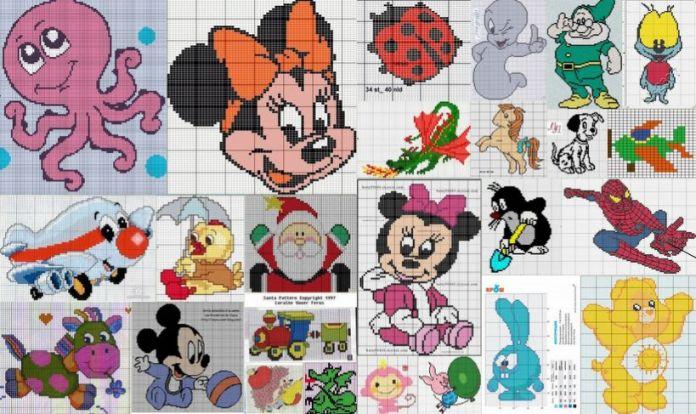 Çocuk elbisesi için desenleri / 2719143_8787 (696x414, 83KB)