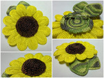 Preview sunflower01 (700x525, 229Kb)