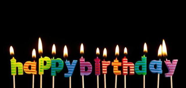 Дни рождения друзей и ПЧ на Лиру. Как получить список или оповещение на почту