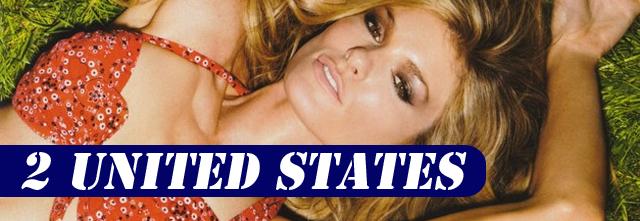 Самые сексуальные страны мира