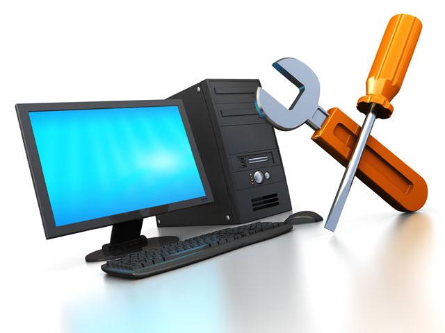 Выбор компонентов компьютера
