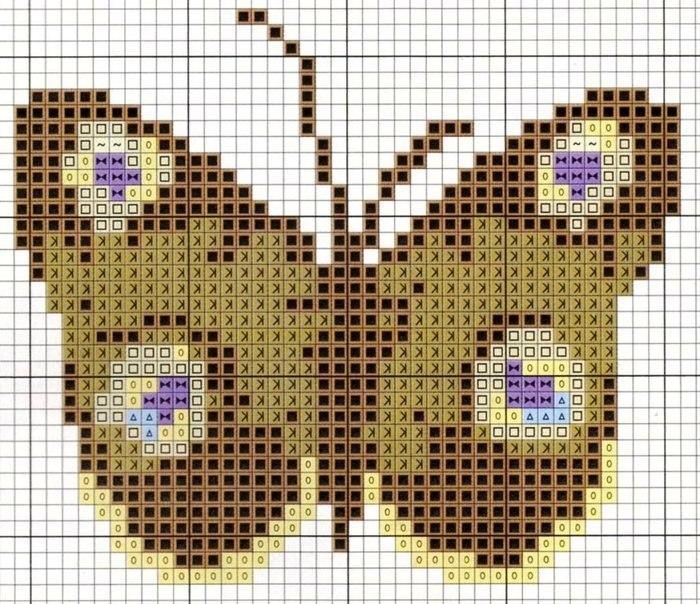 DRMh875Xl1c (700x604, 145Kb)
