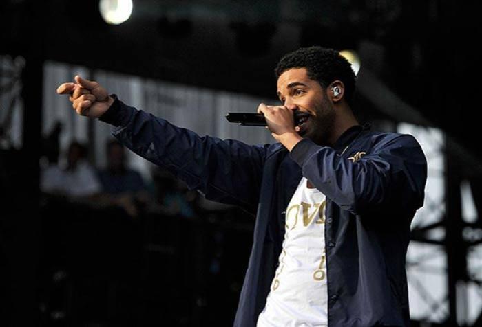 10 самых богатых рэперов в мире. Рейтинг Forbes 2012