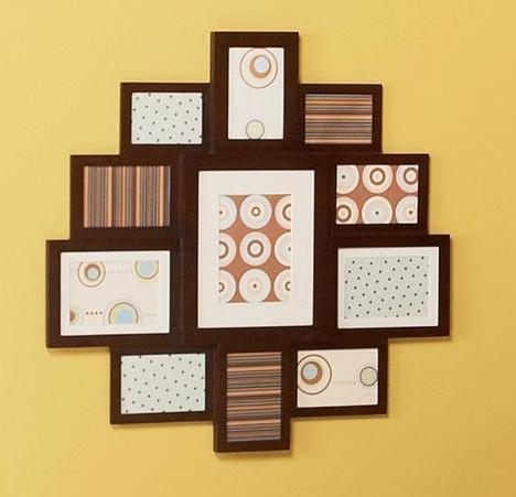 wall-decor-frames16 (468x451, 45Kb)