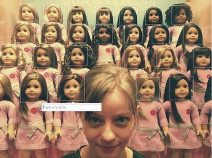 Свежие приколы из Интернета (фотографии для детей и взрослых)