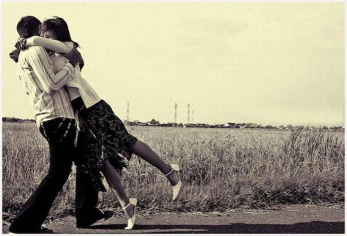 Фотографии о том, что такое настоящая и ненастоящая любовь