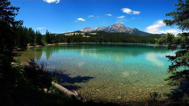 800px-Lake_Edith_Jasper (700x395, 69Kb)
