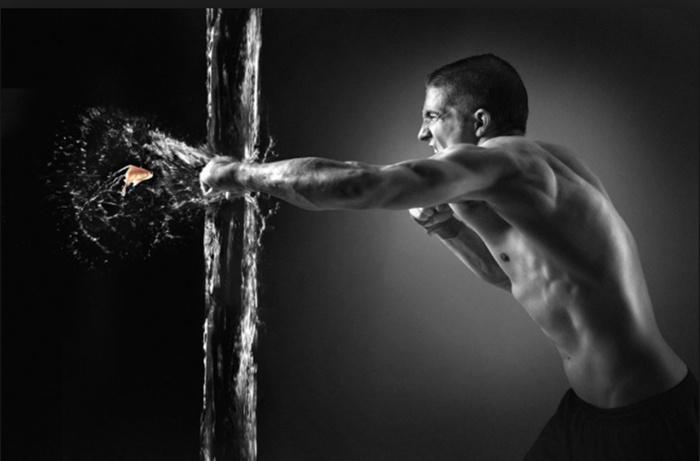 Как улучшить память с помощью кулаков: упражнения