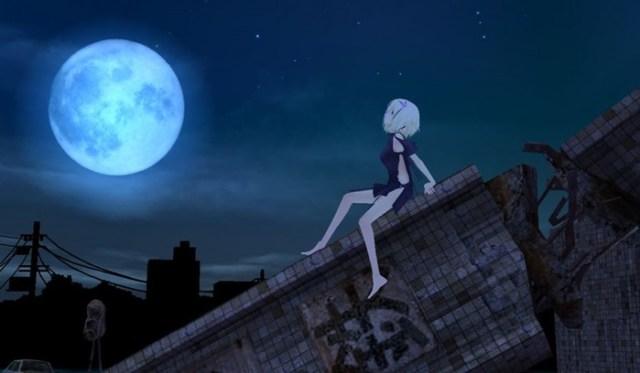 Лунатизм. Почему люди становятся лунатиками и ходят по ночам?