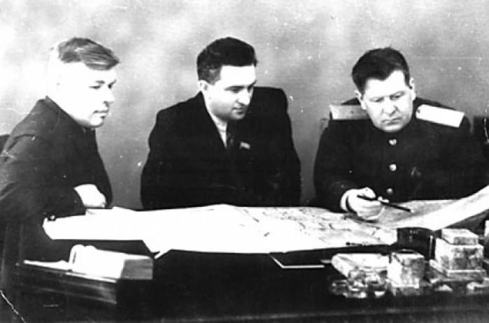 Юрий Андропов: какой вклад он внёс в историю СССР