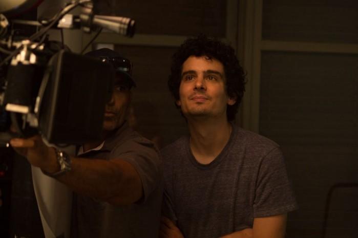 Дэмьен Шазелл: Молодой и талантливый голливудский режиссер