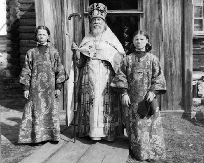 Как католику перейти в православие? Основные условия