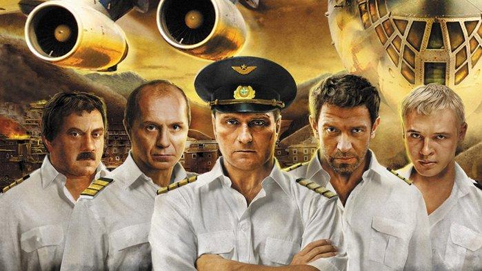 Кино   Кандагар (2010)