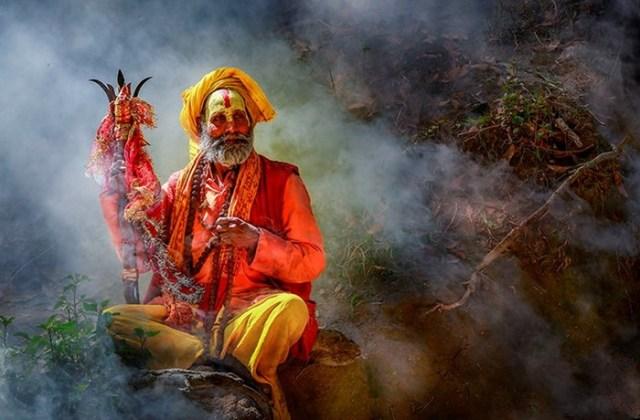 Особенности непальской национальной культуры