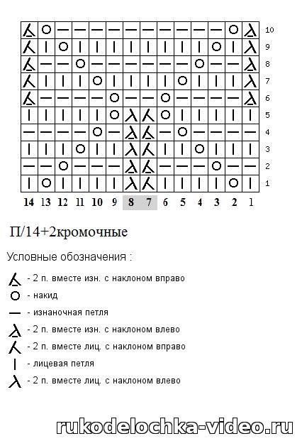 12 (426x621, 22Kb)