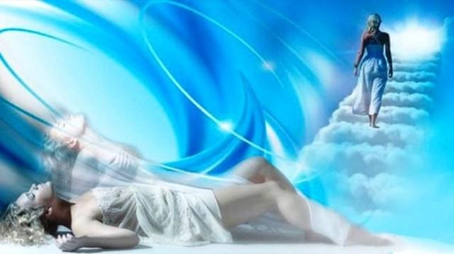 12 реальных доказательств существования жизни после смерти
