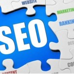 11 шагов, которые помогут поднять CTR сайта в поисковой выдаче