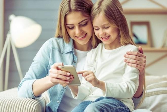 Чего хотят родители от детей, а дети   от родителей? Православный мир