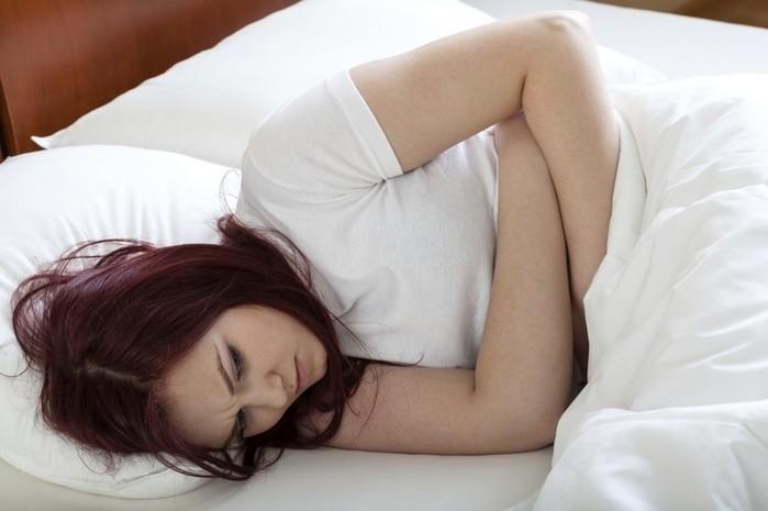 Пациент «Икс»: болезни с самыми необычными симптомами
