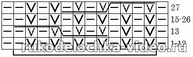 21 (390x115, 43Kb)