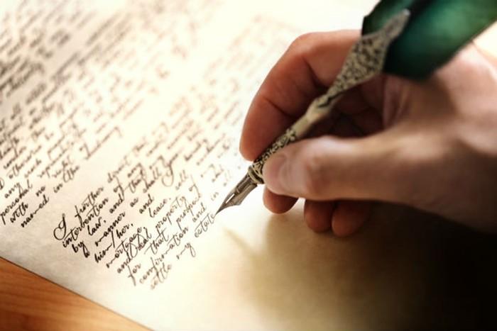 5 ошибок, которые делают ваше резюме устаревшим