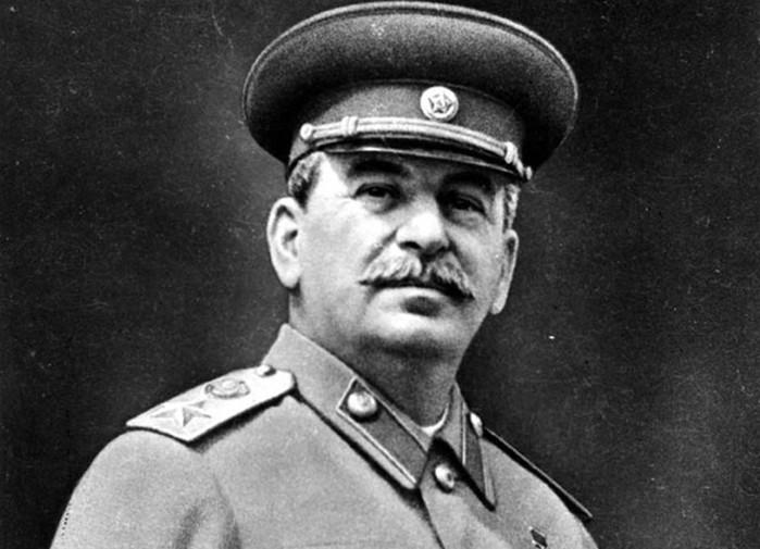 Почему в 1948 году Сталин поддержал создание Израиля