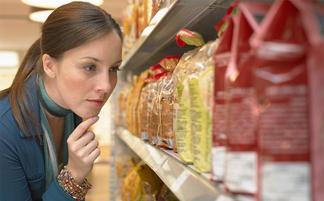 Без срока годности: 10 удивительных пищевых продуктов, которые можно хранить вечно