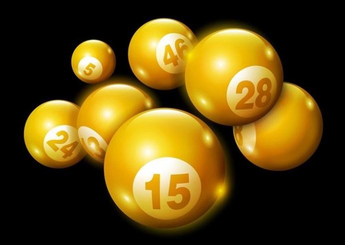 Как выигрыш в лотерею чуть не разрушил мою жизнь